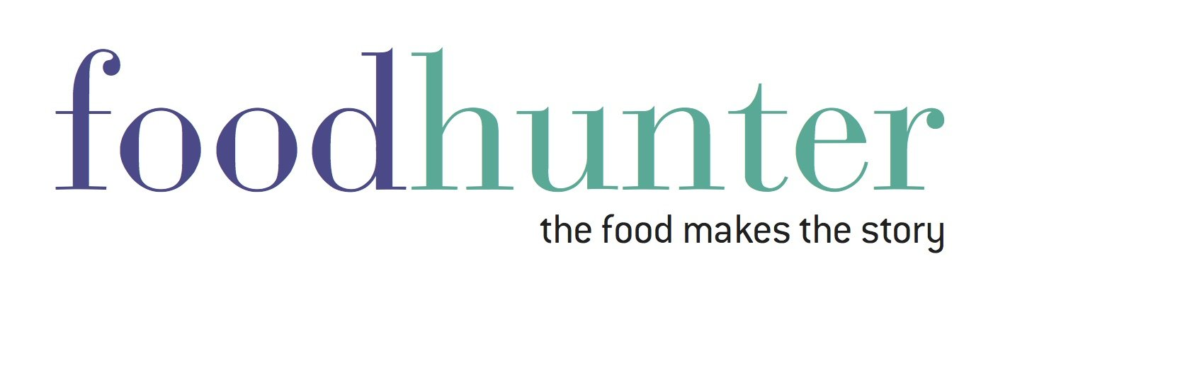 Foodhunter_Logo2